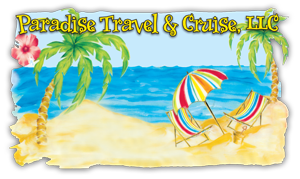 Paradise Travel & Cruise, LLC