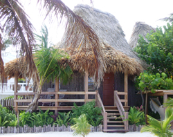 belizehoneymoon-002