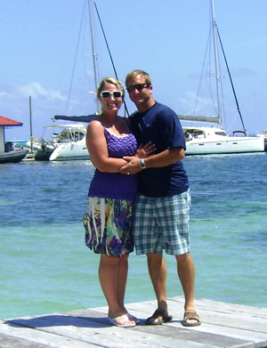 belizehoneymoon-003
